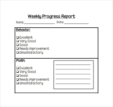 sle report card this is sle credit card report 28 images simple progress report sle 28