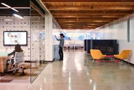 100 pixar cubicles 20 playful office space design tips and