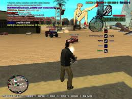 gta san andreas free android san andreas multiplayer 0 3e for pc free