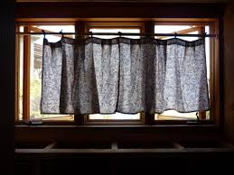 bathroom window curtains ideas window treatments for bathroom windows in howling image bathroom