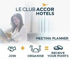 groupe accor si e social novotel hotels book a hotel for family holidays or business trips