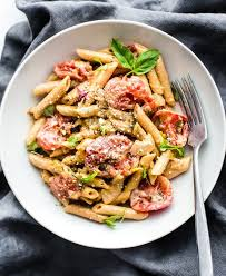 Easy Italian Dinner Party Recipes - best 25 vegetarian dinner parties ideas on pinterest holiday