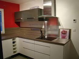fileur cuisine ikea fileur cuisine ikea trendy ikea page vie with fileur cuisine ikea
