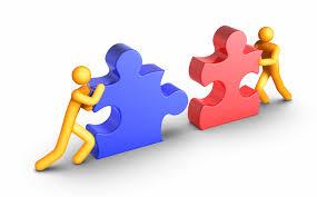 resume writing process power writers usa professional resume writing strategy and process resume creation collaboration