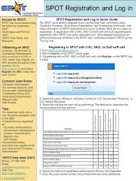 Cac Card Help Desk Phone Number Don U0027t Forget To Phone In Pass Code Past Performance Information