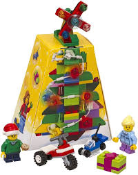 lego seasonal christmas ornament 5004934 available at target
