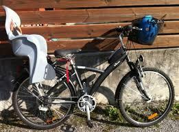 vélo avec siège bébé porte bebe velo avec les meilleures collections d images