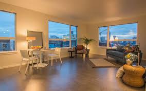 beryl apartments in seattle wa