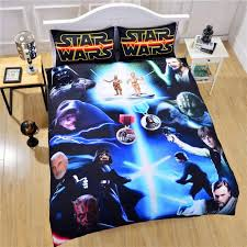 Space Bedding Twin Bedding Charming Star Wars Bedding Twin