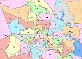 Santa Monica Zip Code Map Tarrant County Zip Code Map U2013 Downloads Mobiles