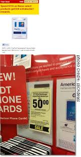 cvs prepaid cards i heart cvs black friday 2013 11 24 11 27