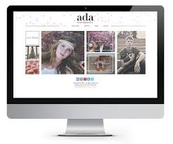 Photographers Websites The Photographer U0027s Marketing Partner For Press Printed Products