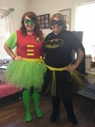 Halloween Costume Batgirl 13 Run Costume Images Costumes Halloween
