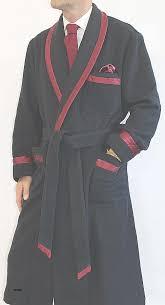 robe de chambre en des pyr s pour homme chambre best of robe de chambre homme hi res wallpaper