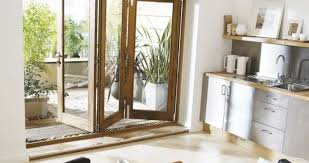 Cost To Install French Doors - how much does it cost to install a french door images doors