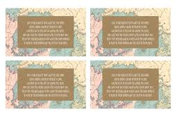 gift card book baby shower gift card bring a book instead of a card baby