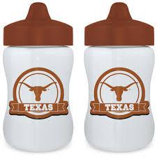 texas longhorns baby infant and newborn ut austin university