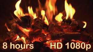 free download fireplace video decorations ideas inspiring modern