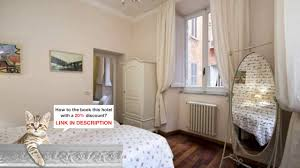 room top cheap hotel rooms in rome italy inspirational home