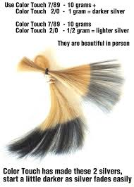 hair color formula matrix hair color formulas best hair color inspiration 2018