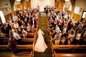 wedding ceremonies 10 things the best wedding ceremonies in common merital bliss
