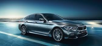 lexus helpline dubai welcome to bmw middle east official website