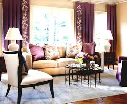 beige couch living room ideas fancy on living room remodel ideas
