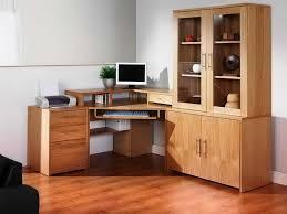 Corner Desk With Hutch IKEA Office Furniture  Homes of IKEA  Best