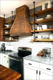 lowes under cabinet microwave beautiful interior lowes under cabinet microwave oven range hoods