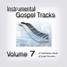 download mp3 bts i need you instrumental amazon com thank you lord for all you ve done for me ab