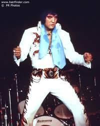 elvis hairstyle 1970 how to cut elvis presley s haircut from aloha from hawaii graphic