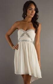 robe beige pour mariage robe pour mariage beige escales shopping