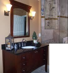 vella bath u0026 kitchen portfolio kitchen and bathroom remodeling