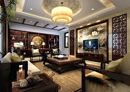 oriental living room oriental living room furniture living room design home decorations