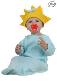 24 month boy halloween costumes oculablack com