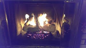 fine gas repairs gas fireplaces