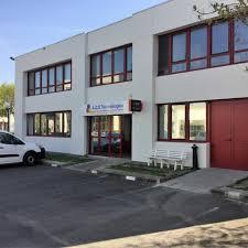 bureau vall les ulis a c s technologies vente et installation de climatisation 1 rue