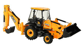 buy britains 1 32 jcb 3cx backhoe loader online at low prices in