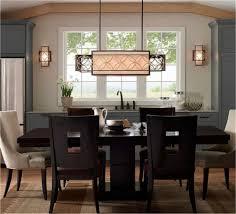 Pendant Light For Dining Table Kitchen Pendant Lights Astounding Hanging Light Fixtures For