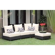 Jysk Storage Ottoman Jysk Ca Bondi Sectional Sofa Outdoor Pinterest Ottomans