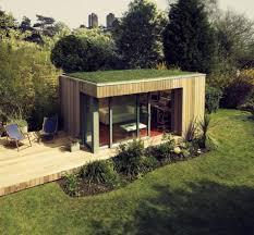 wondrous garden shed office ideas prefab backyard studios home