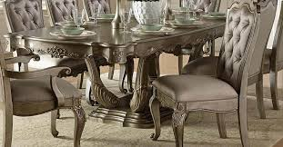 Silver Dining Chairs Silver Dining Chairs Uk Home Design Ideas