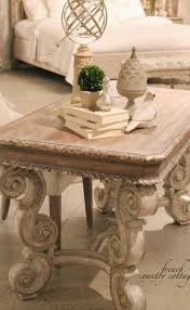 Country Coffee Tables by 922 Best Furniture Images On Pinterest French Style Ralph