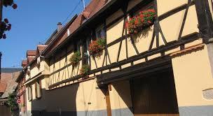 chambres d hotes dambach la ville chambre d hôtes haensler book bed breakfast europe