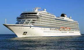 australia new zealand cruise 14nt dep 10 feb 2019 viking