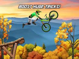 bike mountain racing mod apk bike free apk free racing for android