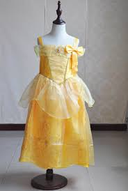 compare prices on costume belle princess online shopping buy low