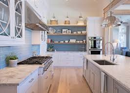 kitchen wall cabinets how high kitchen cabinets or open shelves for your kitchen