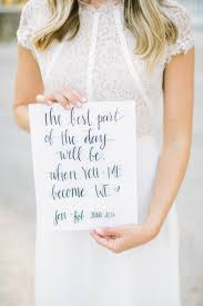 Wedding Quotes Journey Smp Blogger Bride Meet Dressed By Jess Engagement Wedding