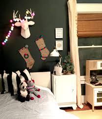 deer head home decor home decor top exquisite home decor room design plan modern in